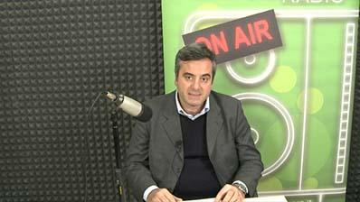 Pasquale Staropoli: Aliquota contributiva per l'apprendistato