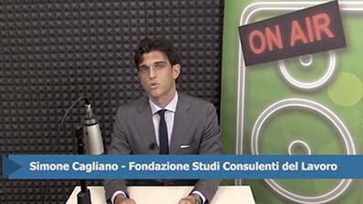 S. Cagliano - Contratto colf/badanti