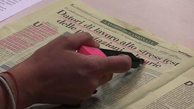 Rassegna Stampa 10.07.2017