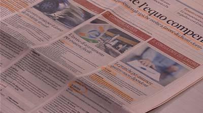 Rassegna Stampa - 18.12.2017