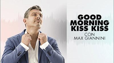 Radio Kiss Kiss - De Luca commenta ultimi dati occupazione