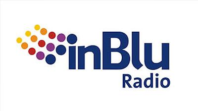Radio in Blu del 28.02.2018