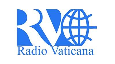 Radio Vaticana del 8.03.2018, Rosario De Luca