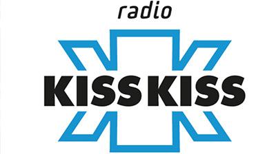 Radio KissKiss del 26.04.2018