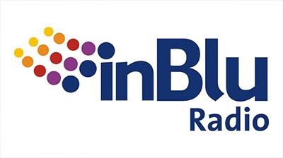 Radio InBlu: Buongiorno InBlu del 01.05.2018