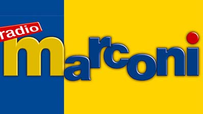 Radio Marconi del 27.06.2018 - Marina Calderone