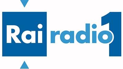RaiRadio1 del 30.06.2018