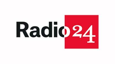 Radio24 edizione delle 11.00 del 29.06.2018