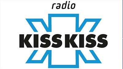 Radio KissKiss del 10.07.2018, Rosario De Luca
