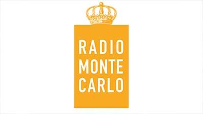 Radio Montecarlo - Primo mattino del 10.07.2018