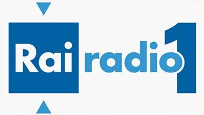 Rai Radio1 del 04.07.2018: Rosario De Luca