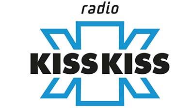 Dicono di noi - Radio Kiss Kiss del 12.11.2018 Duraccio