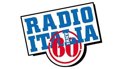 16.10.2018 - Mauro Zanella a Radio Italia Trento