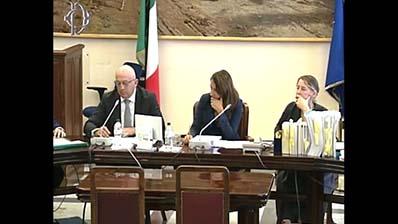 Audizione CNO alla Camera su Ddl semplificazioni fiscali