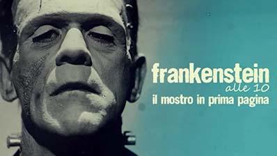 Rai2, Marina Calderone a Tg2 Frankenstein