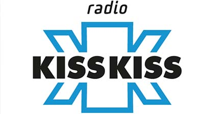Radio KissKiss del 28.12.2018, Rosario De Luca