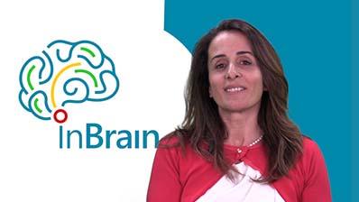 InBrain - Francesca Bragaglia