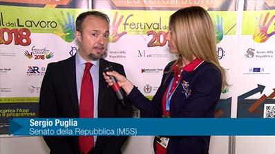 Puglia: La riforma per i centri per l'impiego ci sarà