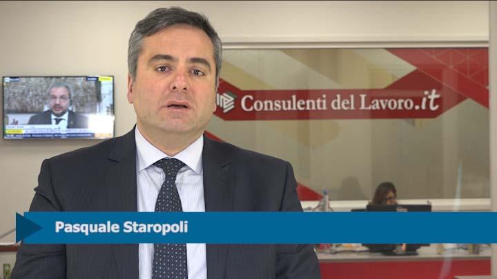 Certificazione contratti, il ruolo degli Enti bilaterali