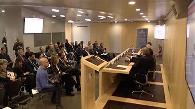 Protocollo d'intesa  Fondazione Studi e Manageritalia per la consulenza previdenziale