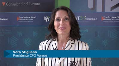 Etica e lavoro: l'evento del CPO di Varese