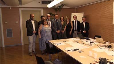 Focus - Fondazione Lavoro: gli obiettivi di mandato 2018-2021