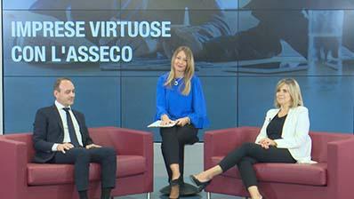 Imprese virtuose con l'AsseCo