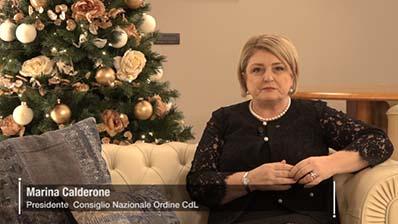 Calderone: 2019 anno di grandi sfide
