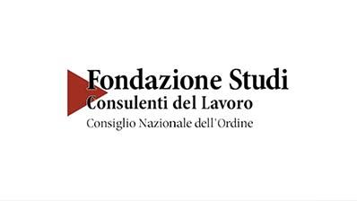 Fondazione Studi: le attività del triennio 2015-2018