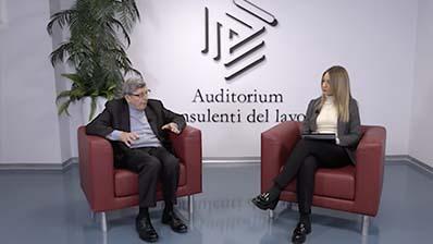 Scotti: investimenti per la crescita dell'Italia