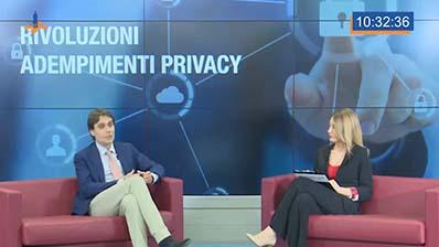 Rivoluzioni adempimenti Privacy