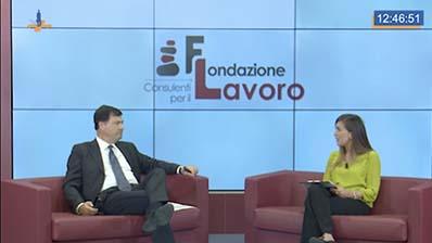 Intervista a Vincenzo Silvestri