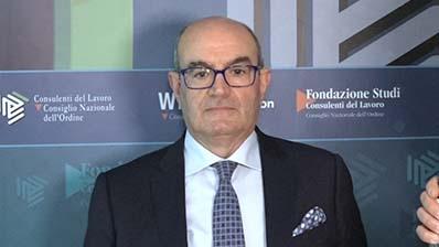 Intervista a Potito Di Nunzio, Presidente CPO Milano