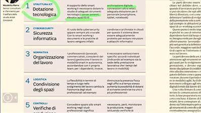 Rassegna Stampa - 02.07.2018