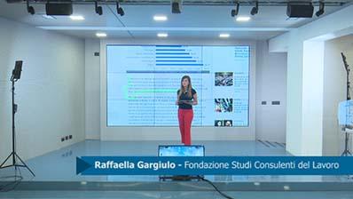 Rassegna Stampa - 24.09.2018