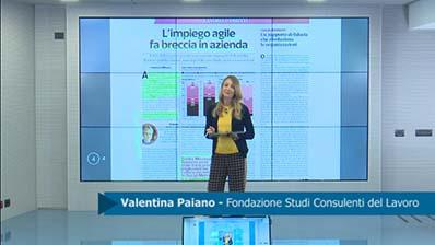 Rassegna Stampa - 01.10.2018