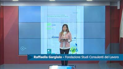Rassegna Stampa - 05.11.2018