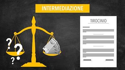 Puntata 4 - Intermediazione e regime accreditamenti