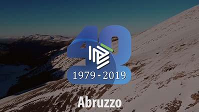 Legge 12/79: il contributo dell'Abruzzo
