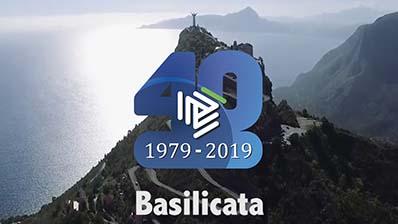 Legge 12/79: il contributo della Basilicata