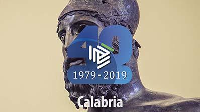 Legge 12/79: il contributo della Calabria