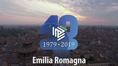 Legge 12/79: il contributo dell'Emilia Romagna