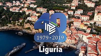 Legge 12/79: il contributo della Liguria