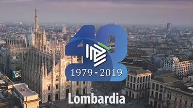 Legge 12/79: il contributo della Lombardia