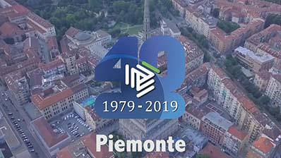 Legge 12/79 : Il contributo del Piemonte