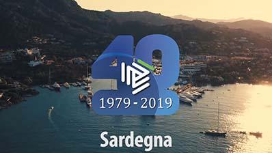 Legge 12/79 : Il contributo della Sardegna