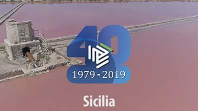 Legge 12/79 : Il contributo della Sicilia