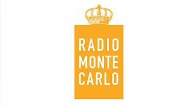 Radio Montecarlo del 07.05.2019