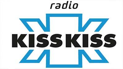 Radio Kiss Kiss del 20.05.2019 Presidente De Luca