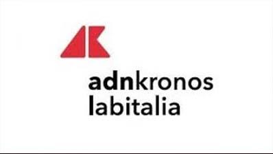 Adnkronos - CNR Media del 19.01.2019 - R. De Luca